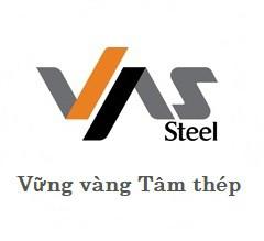 Công Ty Cổ Phần Thép VAS Tuệ Minh