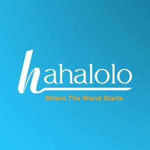 Công ty Cổ phần Mạng xã hội Du lịch Hahalolo
