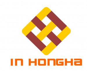 Công Ty CP in Hồng Hà