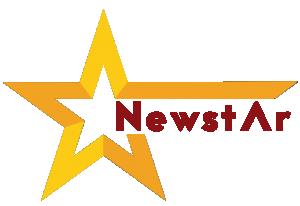 Công ty TNHH Công Nghệ Newstar Việt Nam
