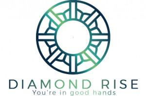 Công ty TNHH Dịch vụ Kế toán Diamond Rise