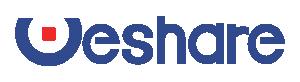 Công ty TNHH Yoshare