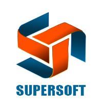CÔNG TY CỔ PHẦN CÔNG NGHỆ SUPERSOFT