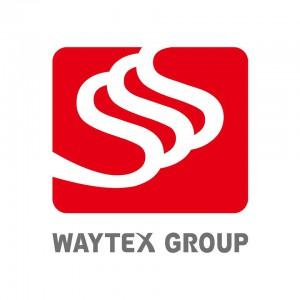 Công ty TNHH Quốc Tế Waytex (Việt Nam)