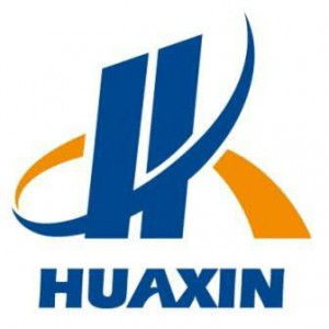 Huaxin Global Support Inc