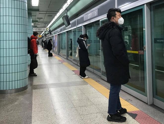 han_zjxi_670.jpg